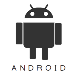 AndroidFeature