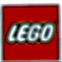 lego-color-8-normal