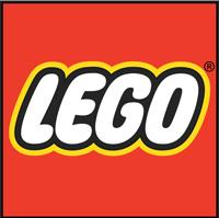 lego-original