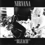 nirvana_bleach_front