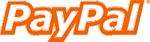 paypal_medium