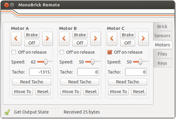 remoteScreen3