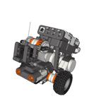 spybot_thum_small