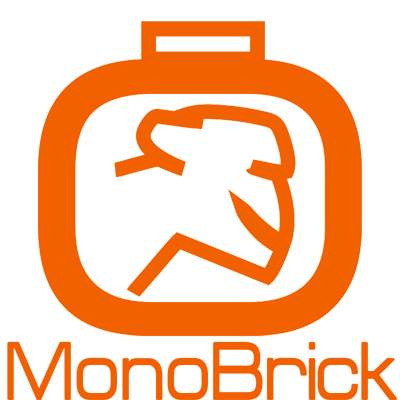 monobrickLogoFrontPage