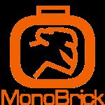 monobrickLogoLarge