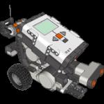 spybot_back