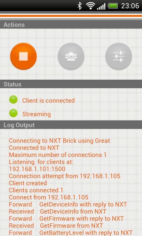 Screenshot_2013-03-02-23-06-12