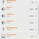 Screenshot_2013-06-30-22-10-47