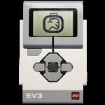 EV3Large