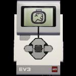 EV3Slide