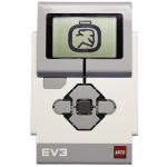 MonoBrick EV3 Firmware