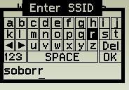 MonoBrickScreenshot113