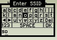 MonoBrickScreenshot120