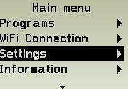 MonoBrickScreenshot124