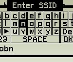 MonoBrickScreenshot45