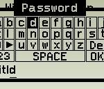 MonoBrickScreenshot48