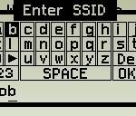 MonoBrickScreenshot55