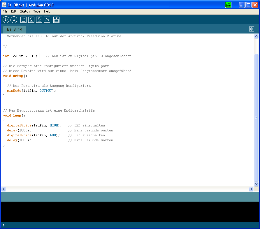 Arduino_Sketch_IDE