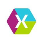 Xamarin Studio Add-in