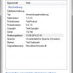FileDetailsXamarinBuiltAfterVsSetting